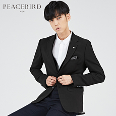 Пиджак, Костюм PEACEBIRD b2bb43728