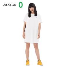 Спортивное платье Ankorau An Ko Rau