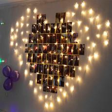 Световое украшение China Light Lantern LED