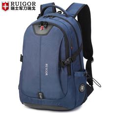 рюкзак Swiss dagger rg6147 15.6