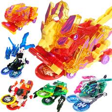 Робот/деформации ребенка/мягкие игрушки