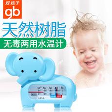 Термометр Goodbaby