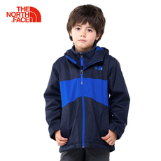 THE NORTH FACE 34q6 TheNorthFace