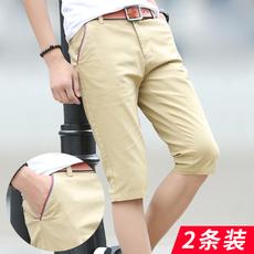 Повседневные брюки Tai Chi Lang nk7851