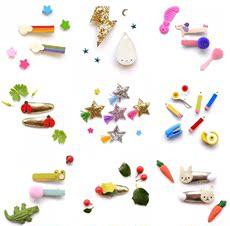 Children's accessories