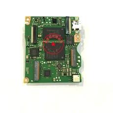 Инструменты для ремонта цифровой техники 佳能ixus160主板