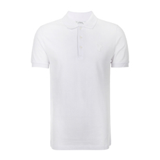 Polo Shirt v800499 svj068 v1001 Versace/POLO