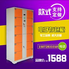 шкаф с ячейками 12 24 36