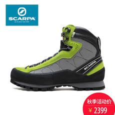 трекинговые кроссовки SCARPA 60021/250 Marmolada
