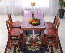 набор складной мебели Beautiful furniture 808