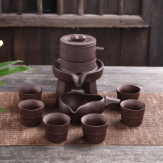 набор для чайной церемонии Han sheng