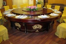 Мебель для гостиниц Chen's hotel furniture