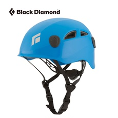 Шлем для скалолазания Black Diamond 620206