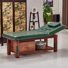 кушетка для spa-процедур Новый высокая-класс твердой