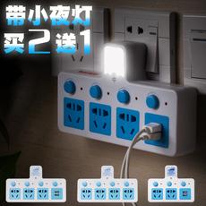 Адаптер Kat cattle USB
