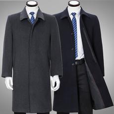 Пальто мужское Pierre Cardin 6258962