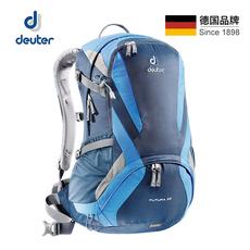 Туристический рюкзак Deuter du34214 Futura 22/28L
