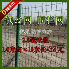 Сетка строительная Zhengyang