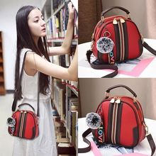 Large capacity, new texture, small bag, women's 2019 new fashion, all-around INS, women's Crossbody, fashionable single shoulder