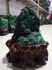 Ювелирный камень