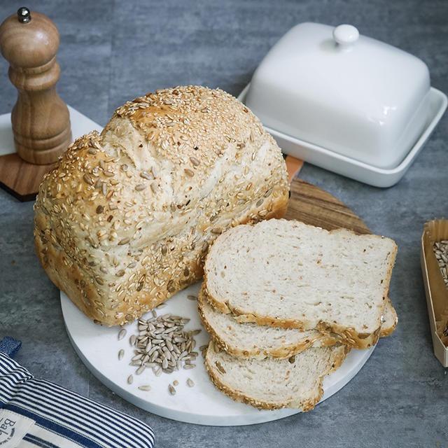 上古世纪谷物面包_上古世纪_上古世纪谷物面包