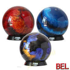 Шар для боулинга Bel bowling supplies