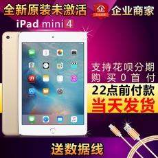 Планшет Apple Ipad Mini WIFI 32G