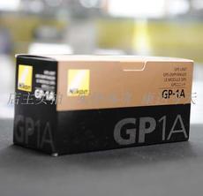 Дальномер GP-1A D5 D4 D4S D3X