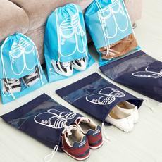 сумка для обуви Fadish FD/2540