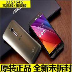 Мобильный телефон ASUS Zenfone ZE551ML 4G
