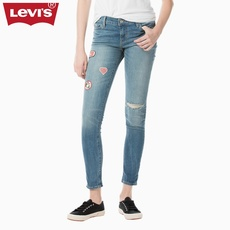 Jeans for women Levi's 19560/0097 711