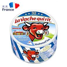 Сыр Le Zhi beef 32 24