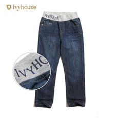 детские штаны Ivy house e51313108 Ivyhouse