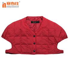 Одежда для дам Hamp Sheer 2109