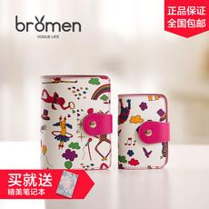 визитница Bromen bags 20121018