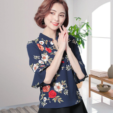 Blouse OTHER 021 2017
