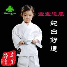 Форма для каратэ Korea pines Pinetree