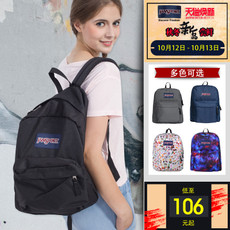 рюкзак Jansport tdh7008 TDH7 21