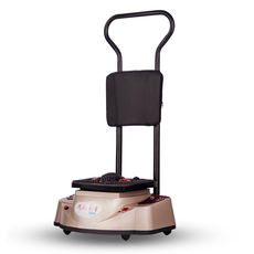 Legs to improve circulation Massager Wide
