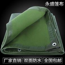 Брезент Chaoyang brand