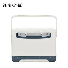 Сумка-холодильник в авто Hao Tian cold