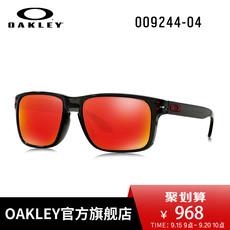 Солнцезащитные очки Oakley oo9244/04 Holbrook OO9244-04
