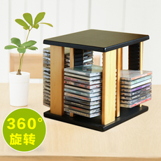 полка MU Jin Fang furniture CD