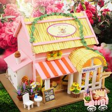 Игрушки для кукольных домиков Ceremony friendship