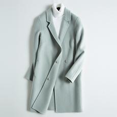 женское пальто Beijing Xi Bird d004