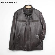 Leather JEEP 16 JW16WJ712