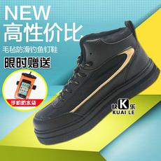 Обувь для рыбалки Nisiyiwa kld5555885