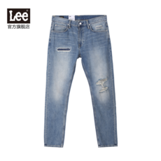 Jeans for men LEE lmr7051pp6mh 2017