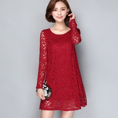 Blouse OTHER Mm