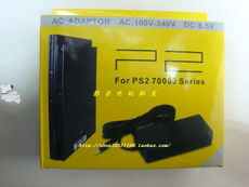 Адаптер PS2 70000 PlayStation 8.5V